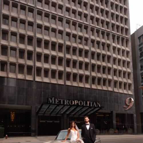 metropolitan 9 wedding cleveland