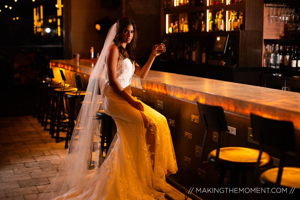 metropolitan 9 wedding