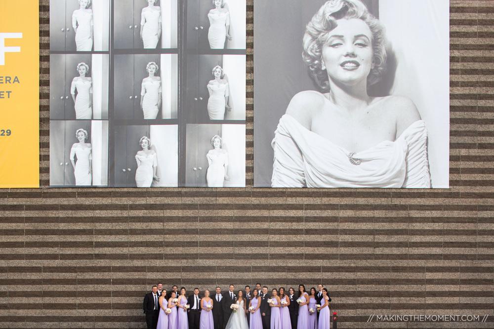 Cleveland Museum of Art Creative Photographer